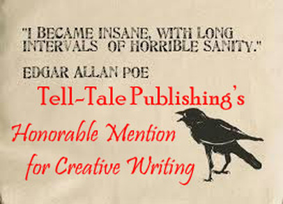 Tell-Tale Publishing